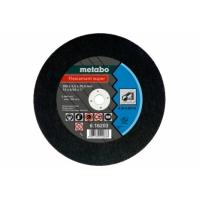 Отрезной круг METABO Flexiamant super, сталь (616202000)